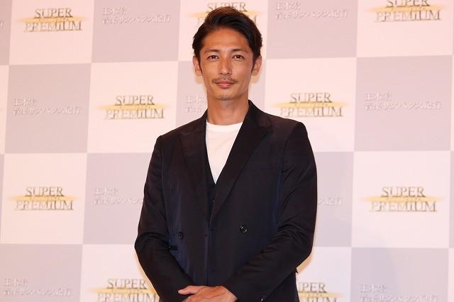 玉木宏、日本人指揮者・近衛秀麿に迫る紀行番組への参加は「俳優としての財産」