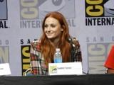 【コミコン2017】「ゲーム・オブ・スローンズ」女優、ゲスキャラの復帰希望でブーイング