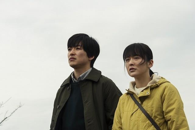 シークレット上映作品は「望郷」に決定!