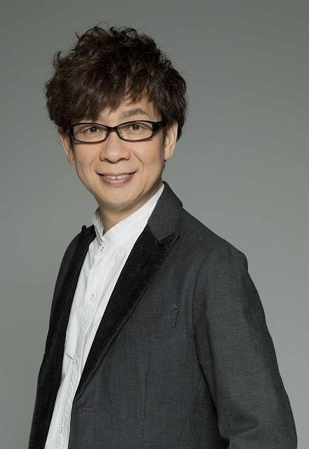 チャウ・シンチー「西遊記2」吹き替え声優に櫻井孝宏、山寺宏一ら豪華な顔ぶれ!