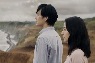 「散歩する侵略者」長澤まさみのナレーション付き予告完成!シッチェス映画祭出品も決定