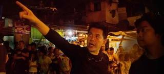 フィリピンの鬼才ブリランテ・メンドーサ監督「ローサは密告された」