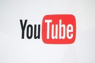 アメリカでYouTube TV対応のエリアが15都市に拡大