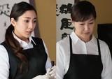 高島礼子が死と向き合う納棺師に 「おみおくり」18年3月公開