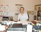 サティのバレエ楽曲が短編アニメーションに 「頭山」山村浩二監督の新作9本が公開