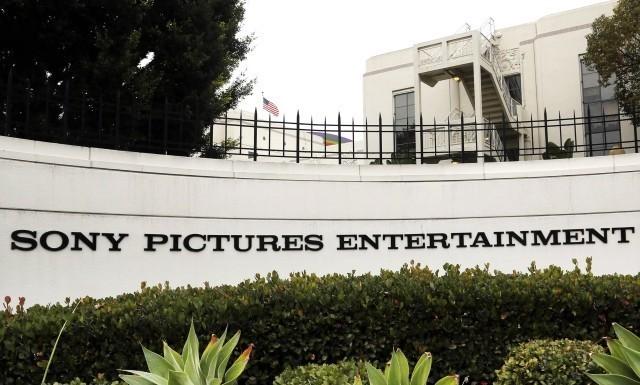 米アニメ配給会社Funimationを買収