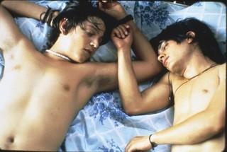 米映画サイト選出「最もセクシーな21世紀の映画ベスト25本」