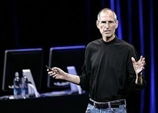 Apple共同創業者・故スティーブ・ジョブズ氏の生涯がオペラに