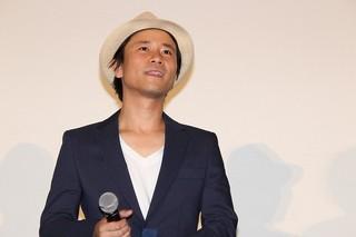 窪田正孝、野田洋次郎「illion」の生歌&バースデイサプライズに歓喜