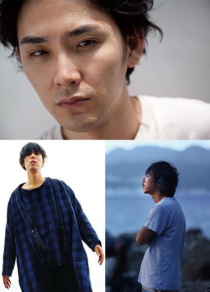 松田龍平、豊田利晃監督作に16年ぶり単独主演!野田洋次郎の出演も決定