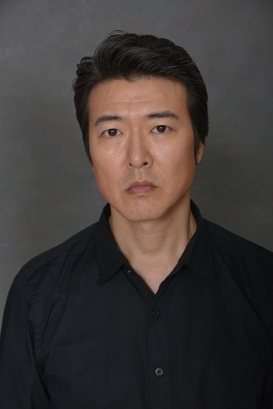 太賀&松岡茉優、映画館で上演の「不帰の恋、海老名SA」で朗読劇初挑戦