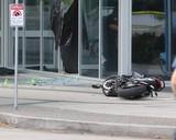 「デッドプール2」撮影でスタントの女性が事故死