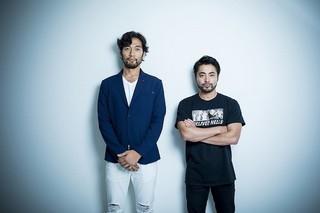 山田孝之がプロデューサー専念の映画「デイアンドナイト」18年公開!主演は阿部進之介