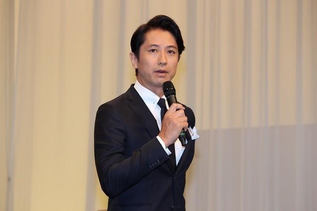 佐藤健&松雪泰子、永野芽郁主演「半分、青い。」で朝ドラ初出演! - 画像8