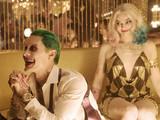 ジョーカー&ハーレイ・クイン映画に「ラブ・アゲイン」監督コンビが交渉中