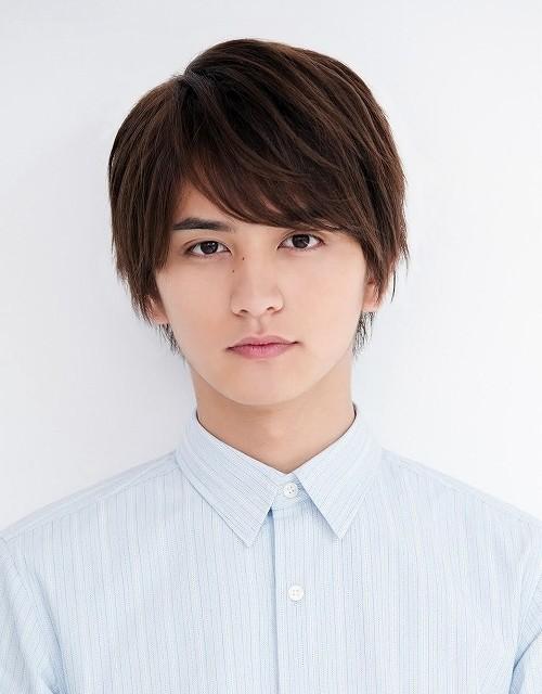「仮面ライダーエグゼイド」瀬戸利樹、舞台初主演!「Z-Lion」第9回公演が10月上演