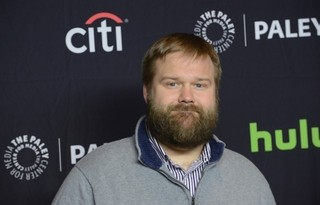「ウォーキング・デッド」原作者、米アマゾン・スタジオ向けにドラマを開発