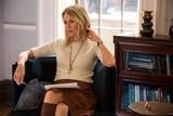 ナオミ・ワッツ主演のNetflixドラマ「ジプシー」シーズン1で打ち切りへ