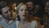 ジェニファー・ローレンス主演のサイコミステリー「マザー!」18年1月公開