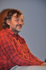 エミール・クストリッツァ