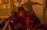 爆風も炎もまるで本物!「バーニング・オーシャン」特殊効果の製作風景公開