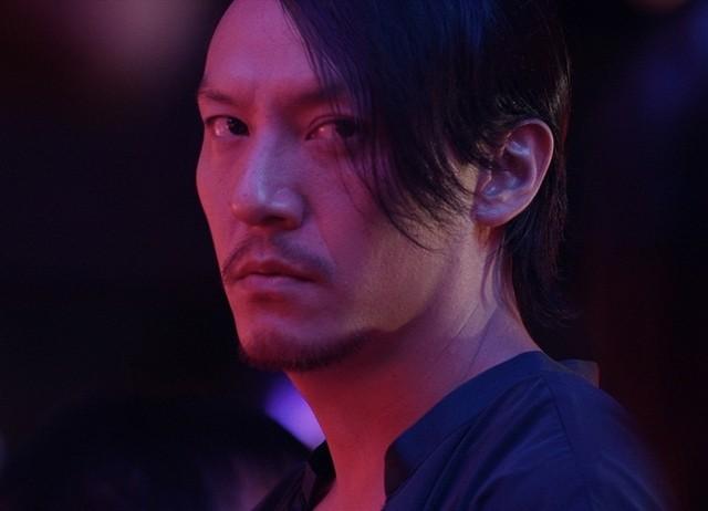チャン・チェン×SABU監督のベルリン映画祭出品作が12月公開!共演は劇団EXILE・青柳翔