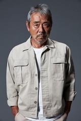 寺尾聰 - 映画.com