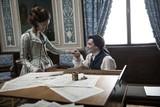 モーツァルトの名曲に秘められた愛憎劇を描く「プラハのモーツァルト」予告編が公開