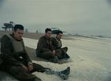 【国内映画ランキング】「ダンケルク」V、「三度目の殺人」は2位、「散歩する侵略者」は10位スタート