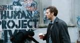 ローリングストーン誌が選ぶ21世紀のSF映画ベスト40