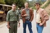 Netflixドラマ「ナルコス」ロケーションマネージャーがメキシコで射殺