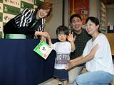 DAIGO「KPKP」な出来の2冊目絵本に北川景子も「才能あるんじゃない」