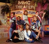 ディズニーが「ミッキーマウス・クラブ」をリブート