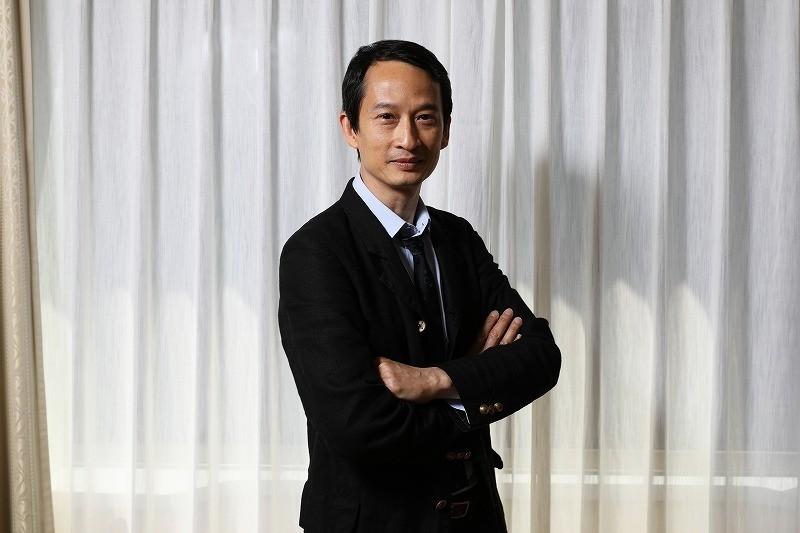 「求めるのは、日常ではなく芸術の真実」トラン・アン・ユン6年ぶり新作「エタニティ」公開