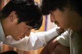井浦新×瑛太が見せる狂気、長谷川京子&橋本マナミの怪しい色気!「光」予告編公開