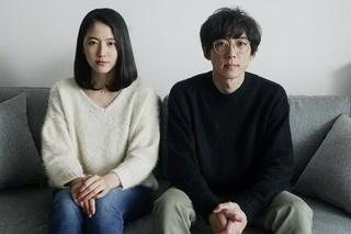 長澤まさみ&高橋一生が運命の出会い、そしてキス!「嘘を愛する女」予告完成
