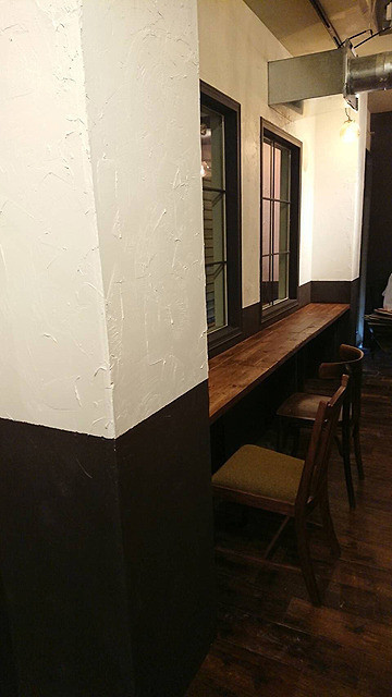 吉祥寺に新たなミニシアター「ココロヲ・動かす・映画館○」10月21日オープン - 画像6