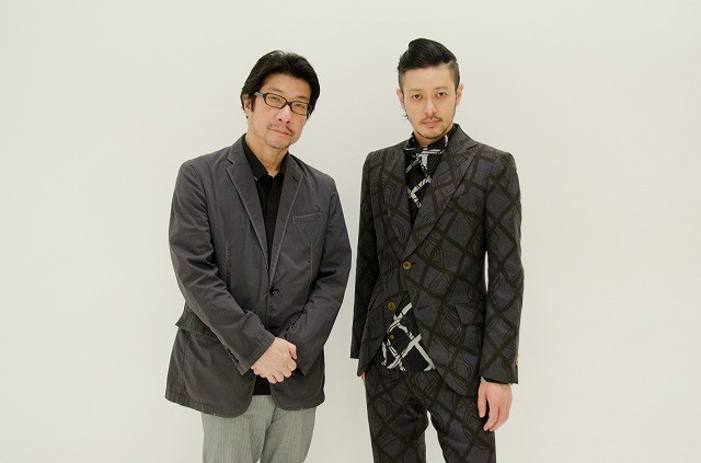 「エルネスト」阪本順治監督とオダギリジョーが挑んだ革命の戦果