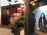 「0.5ミリ」の安藤桃子監督が高知に映画館オープン