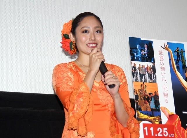 安藤美姫、フェルナンデス&羽生結弦選手の平昌五輪での活躍に期待