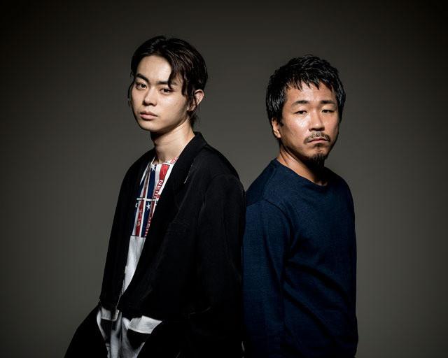 苦楽を共にした菅田将暉&ヤン・イクチュンが垣間見せた、揺るぎないつながり