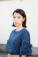 成海璃子 : 写真・画像 - 映画.c...