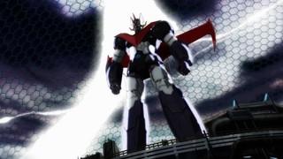 「劇場版マジンガーZ」にグレートマジンガー参戦!初代・兜甲児、石丸博也も出演