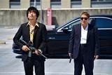 【国内映画ランキング】「アウトレイジ」が首位!2位「ナラタージュ」