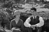 1カットでモノクロからカラーへ! フランソワ・オゾン「婚約者の友人」本編映像公開