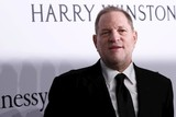 米アカデミー、セクハラ疑惑のハーベイ・ワインスタインの処分を検討
