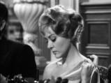 ルイス・ブニュエル、幻の傑作「皆殺しの天使」が12月劇場公開