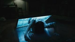 """""""彼女""""が忍び寄る…ハリウッド版「ザ・リング」第3弾、呪いのビデオが進化する予告編"""