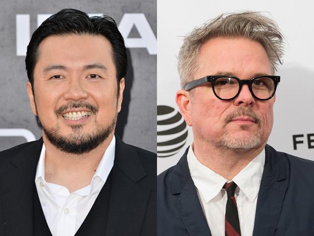 ハリウッド版「子連れ狼」に「セブン」脚本家