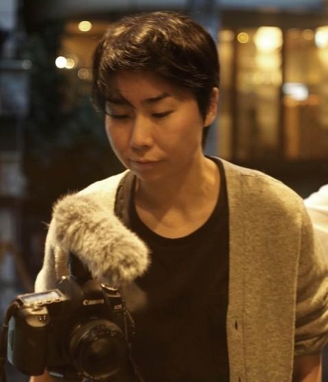 タル・ベーラ監修「鉱 ARAGANE」 炭鉱を映した小田香監督「地下で時間を失う感覚を表現したい」